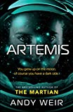 Andy Weir (Author)(228)Buy new: £12.99£4.9929 used & newfrom£4.00