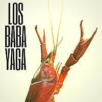 Los Baba Yaga