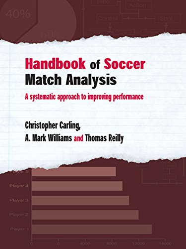 handbook-of-soccer-match-analysis-a-systematic-approach-to-improving-performance