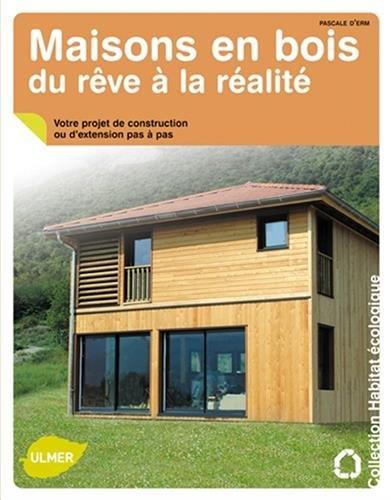 maisons-en-bois-du-reve-a-la-realite-votre-projet-de-construction-ou-dextension-pas-a-pas