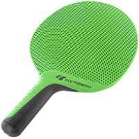 Amazon Co Uk Tables Table Tennis Sports Amp Outdoors