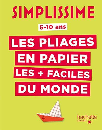 """<a href=""""/node/177700"""">Les pliages en papier les + faciles du monde</a>"""