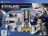 Produkt-Bild: Starlink Starter Pack - [PlayStation 4]