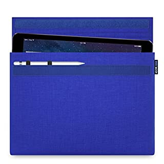 Adore June Classic Case for Apple iPad Pro 12 9 (2015-2017) 12.9