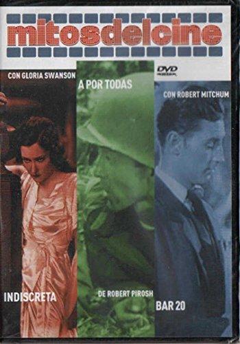 indiscretaa-por-todas-bar-20-dvd