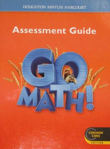 go-math-assessment-guide-grade-2-houghton-mifflin-harcourt-go-math