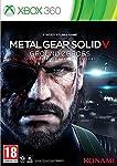 Ofertas Amazon para Metal Gear Solid V: Ground Zer...