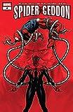 Spider-Geddon (2018) #4 (of 5) (English Edition)