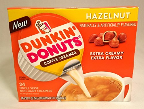 dunkin-donuts-coffee-creamer-single-serve-2-boxes-of-2448-total-hazelnut-by-dunkin-donuts
