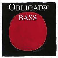 K-BASS OBLIGATO G ORCHESTER