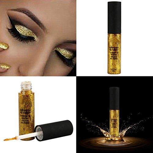 eyeliner-liquidelhwy-pigments-metalliques-yeux-smoky-waterproof-eyeshadow-glitter-eyeliner-liquide-c