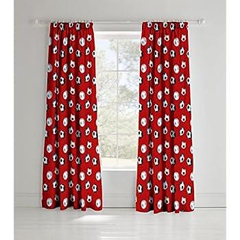 Liverpool 54 Drop Curtains Crest Design Co Uk Kitchen Home
