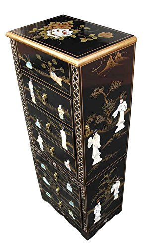 chinese-furniture-gifts-black-lacquer-jewellery-armoire-jewellery-box-with-mother-of-pearl-oriental-