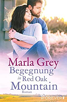 http://www.buecherfantasie.de/2018/01/rezension-begegnung-in-red-oak-mountain.html