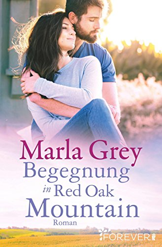 https://www.amazon.de/Begegnung-Red-Oak-Mountain-Roman-ebook/dp/B077P8FQTF/ref=sr_1_3?s=books&ie=UTF8&qid=1514734107&sr=1-3&keywords=Marla+Grey