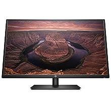 HP 32p Display