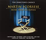 The Director's Choice – Martin Scorcese