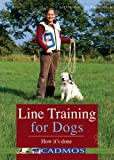 Line Training for Dogs: How It