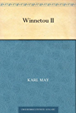 Winnetou: Band 2