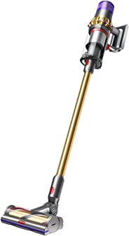 Dyson V11 Absolute Gold Cordless Vacuum Cleaner