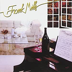 Sunday Morning Suite By Frank Mills Music