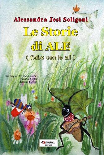 le-storie-di-ale