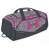 Under Armour Multisport-Taschen & Gepäck/Sport-&...
