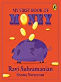 #7: My First Book of Money