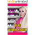The Abandoned: Craig Carter Series (The Craig Carter Series Book 1)