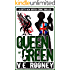 Queen of Green (Queen of Green Trilogy Book 1)