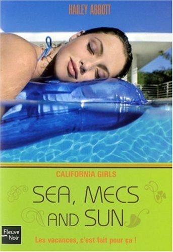 Sea, mecs and sun (4)