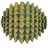 ANCS Acupressure Wooden Engery Boll