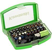 Kawasaki 841684 5//8-Inch x 8-Inch Power Auger Bit