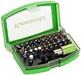 Kawasaki 603010610 Bit Set