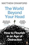 The World Beyond Your Head: How to Fl...