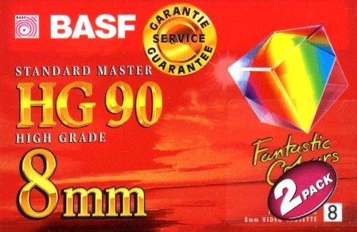 basf-p-5-90-bianco-nastri