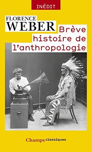 breve-histoire-de-lanthropologie-champs-essais
