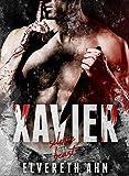 XAVIER: silence the beast