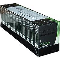 Vitalis Premium SPARPACK - X-Large 12x3 extra lange Kondome preisvergleich bei billige-tabletten.eu