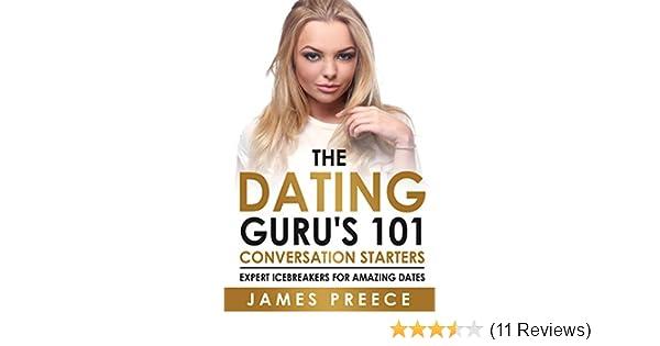 Dating Running singles online dating terwijl het leven met ouders