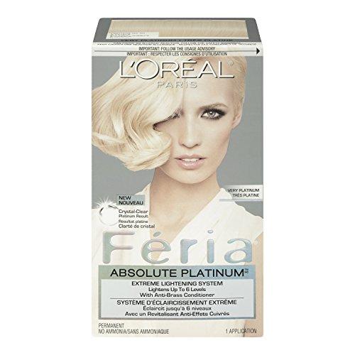loreal-paris-feria-absolute-platinum-advanced-lightening-system-very-platinum-very-platinum