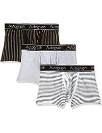 9d21a814f4992 Blacks Boys' Underwear Briefs: Buy Blacks Boys' Underwear Briefs ...