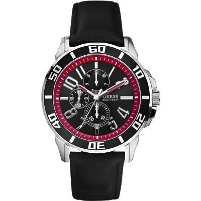 Guess Reloj de Pulsera W10602G1