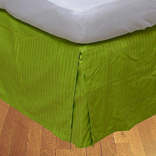 royallinens-600tc-georgeous-1-box-bundfaltenhose-bettvolant-streifen-drop-lange-406-cm-baumwolle-par