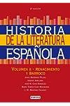 https://libros.plus/historia-de-la-literatura-espanola-volumen-ii-renacimiento-y-barroco/