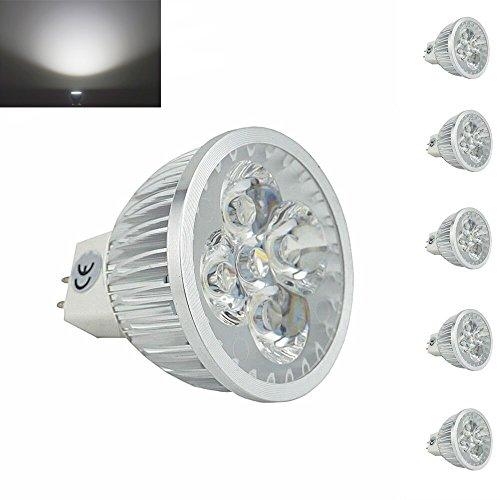 bonlux-5-packs-4w-mr16-gu53-led-bulbs-cool-white-6000k-35w-halogen-equivalent-60-degrees-12v-gu53-le