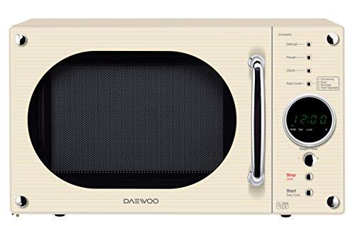 daewoo-retro-microwave-oven-23-litre-cream