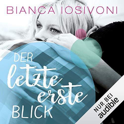 Blick Studio (Der letzte erste Blick: First-Reihe 1)