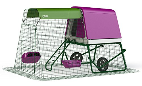 omlet-eglu-go-up-chicken-coop-with-2m-secure-steel-mesh-run-and-wheels-purple-easy-to-clean-plastic