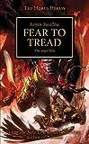 Fear to Tread: The Angel Falls (Horus Heresy)